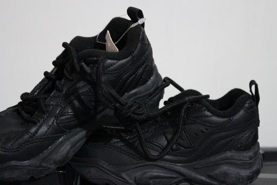 Zapatos De Goma New Balance 19 Cm Talla 28