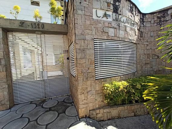 Casa Pueblo Nuevo San Cristobal