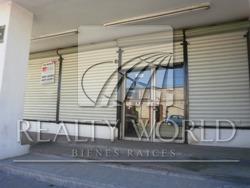Locales En Renta En Saltillo Zona Centro, Saltillo