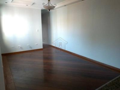 Apartamento Sem Condomínio Padrão Para Venda No Bairro Vila Assunção - 9131gigantte