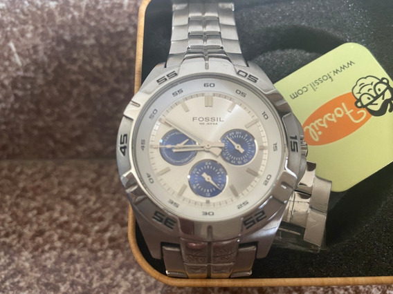 Relógio Fossil - Original