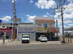 Local Venta Culiacán Centro
