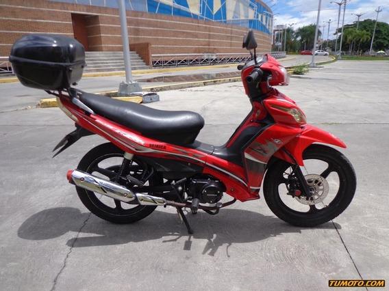 Bera Br 125 051 Cc - 125 Cc