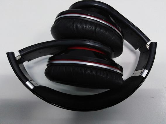 Audifono Beats By Dr.dre Originales