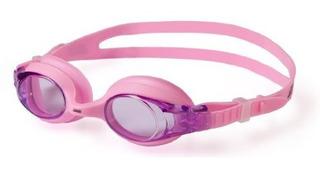 Zoggs Zoggles Niños Nadar Goggle