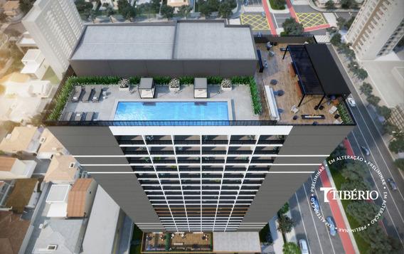 Apartamentos Studios Na Vergueiro X Joaquim Tavora,27,0/31,0