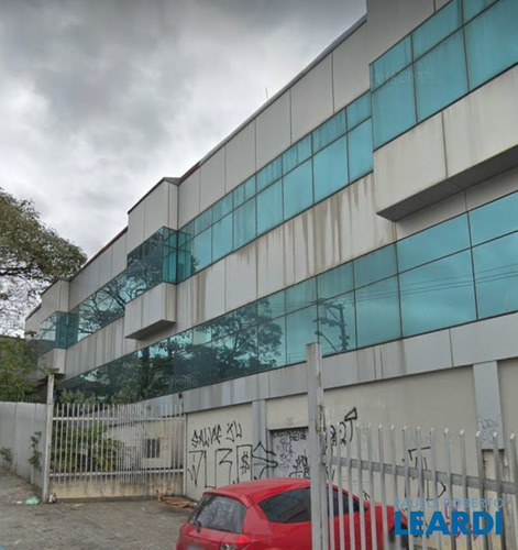 Imagem 1 de 8 de Comercial - Vila Guilherme - Sp - 620482