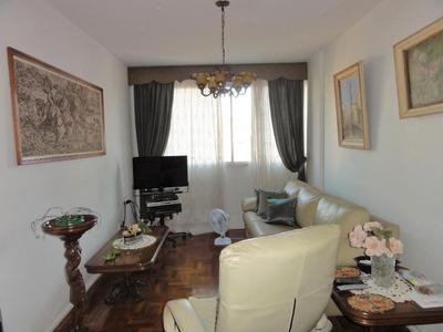 Apartamento Em Vila Mariana, São Paulo/sp De 82m² 2 Quartos À Venda Por R$ 629.000,00 - Ap219212