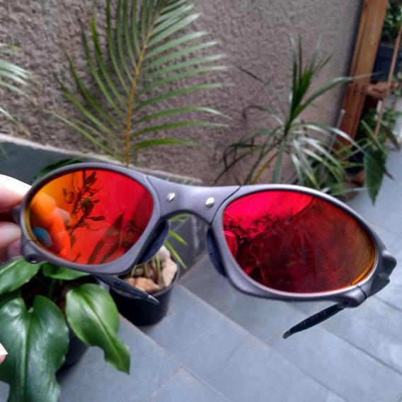 Oculos Penny
