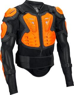 Pechera Fox Titan Sport Jacket #10050-016