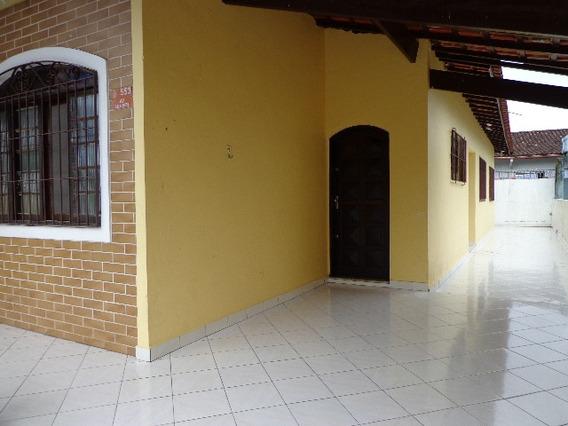 Casa Por Temporada Ou Defeni Em Mongagua Jardim Aguapeú Sp