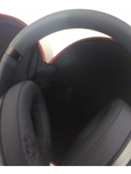 Fone Beats Studio (original) ( Entre Em Contato)