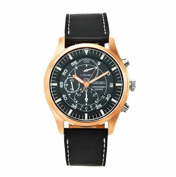 Relógio Seiko Snda20p1