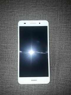 Huawei Y6 Ll 2018 16 Gb Rom 2 Gb Ram Dual Sim (segunda Mano)