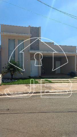 Casa À Venda Em Jardim Amanda I - Ca000941