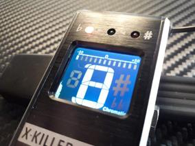 Pedal X Killer Tuner Sfx 06