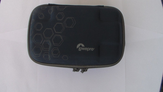 Bolsa Case Lowepro Dashpoint Avc 1 Azul