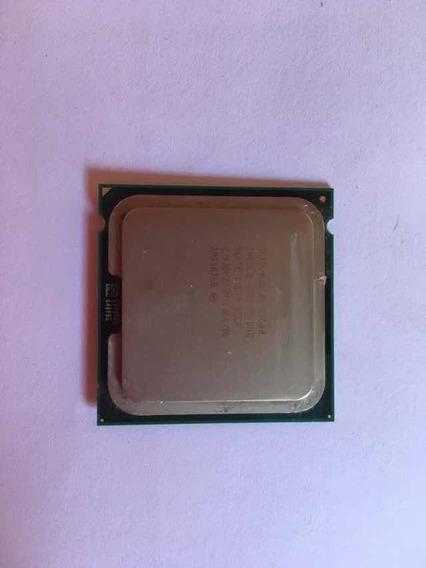 Processador Core2duo E7500 Usado
