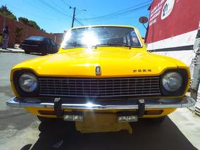 Ford Belina L 1.4
