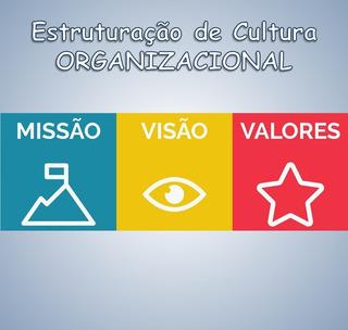 Plano Consultoria Marketing Digital Para Empresas