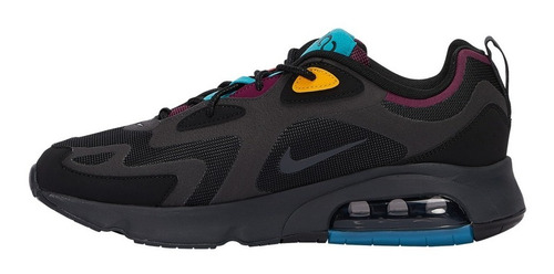 air max compact 2 in 1