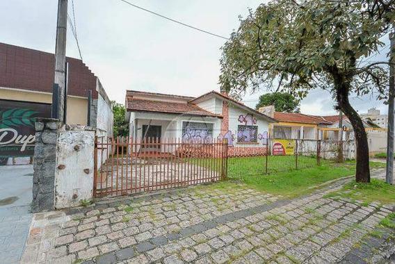 Terreno - Comercial/residencial - 924248