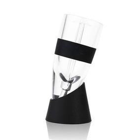Wine Aerator 1 - Magia Decantador Aireador Esencial Vin-4930