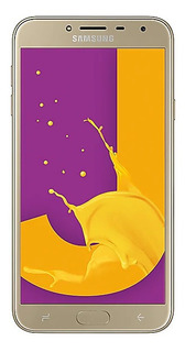 Samsung J4 Bueno Gold Liberado