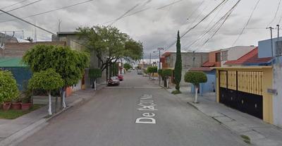 ***remate Bancario*** Casa En Tehuacan Puebla