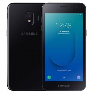 Samsung J2 Core 16gb + Envio / Garantia