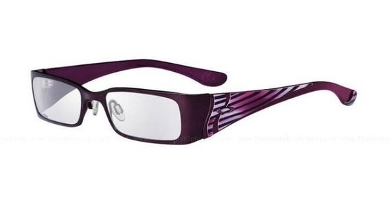Lentes Oftalmicos Unpredictable (48) Blackberry Oakley.