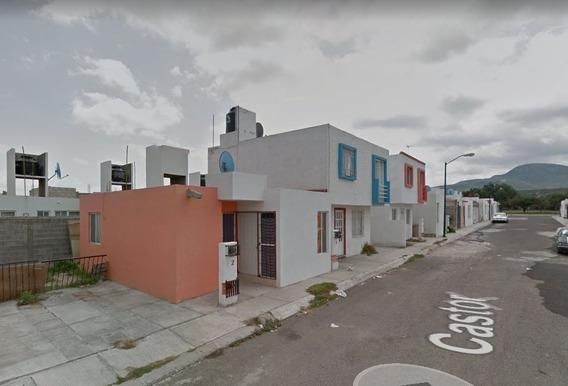 Las Mejores Casas En Remate En San Jose Iturbide Gto