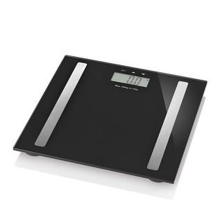 Balança Digital Digi-health Pro Multilaser Hc030
