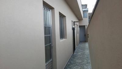 Aluguel Kitnets Sorocaba - Jardim Ipanema Ville