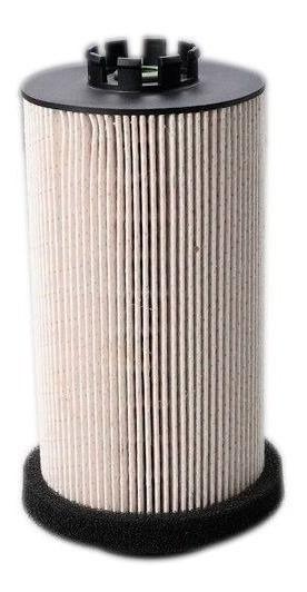 Pu999/1x Filtro Comb. Mann Alta Efic. Mercedes Camion Ls2638