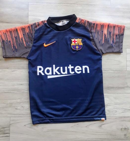 Camisas De Futebol Infantil Juvenil Times Nacional E Europeu