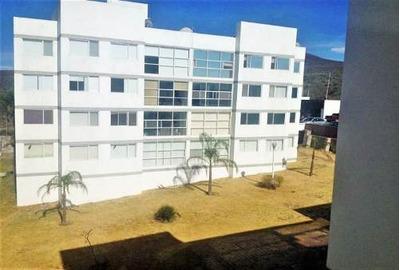 Departamento En Renta En Punta Del Este, Centro Sur