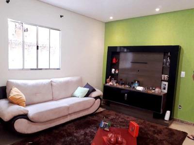 Casa Com 6 Quartos Para Comprar No Ouro Preto Em Belo Horizonte/mg - 18705