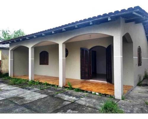 Casa - 2690r - 33608188