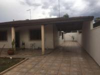 Imagem 1 de 14 de Aceita Financ.banc,casa Itanhaém, Lado Praia, 900mts Do Mar.