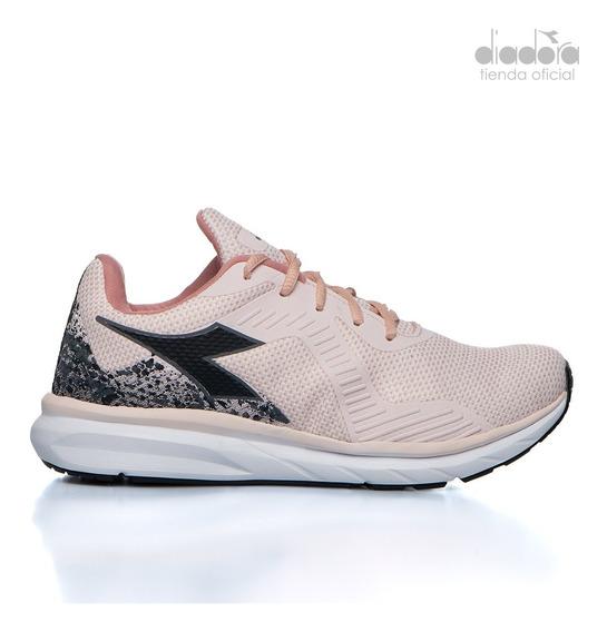 Zapatillas Diadora Scope