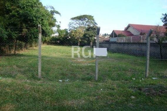 Terreno Em Camaquã - Bt8738