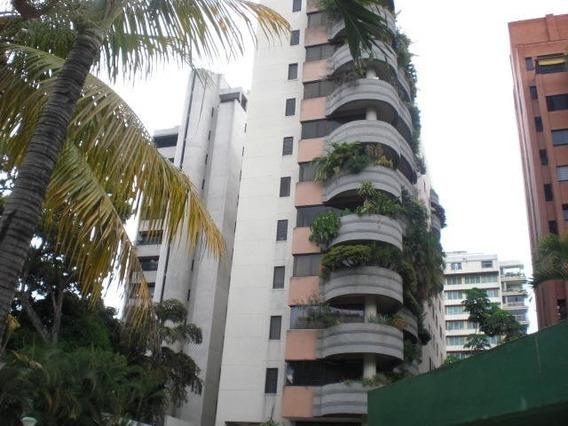 Apartamento En Venta La Florida , Caracas Mls #11848
