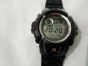 Casio Lote Com Dois Relógios