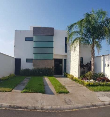 Venta De Casa En Lomas De La Rioja Alvarado, Veracruz