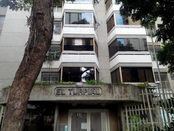 Terrazas Del Avila Apartamento En Venta / Código 20-4443