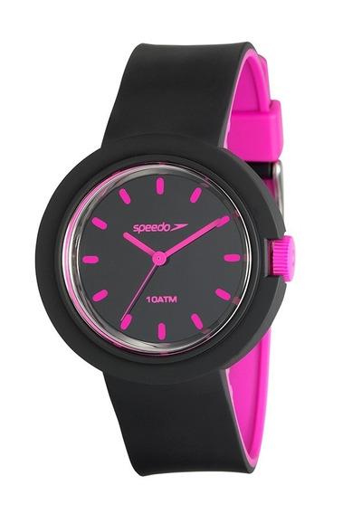 Relógio Speedo Feminino Analógico 80585l0evnp3
