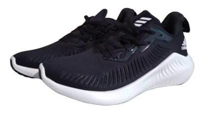 Zapatos adidas Alphabounce Damas
