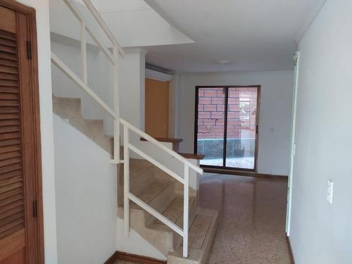 Imagen 1 de 11 de Venta De Apartamento En Laureles Medellín