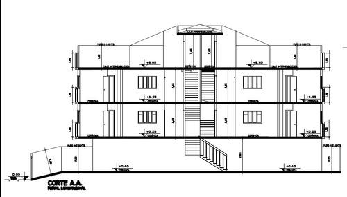 Venda Apartamento Santo Andre Vila Junqueira Ref: 1161 - 1033-1161